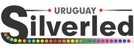 Logo Silverled